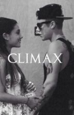 CLIMAX ( A Justin Bieber Fanfiction) by jerseykidrauhl