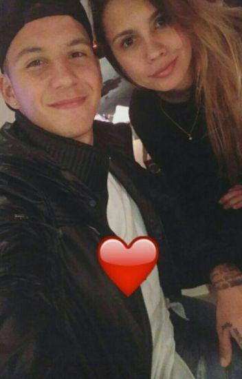 Instagram ~sebastian driussi~
