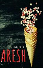 Aresh by ukinurpratiwi