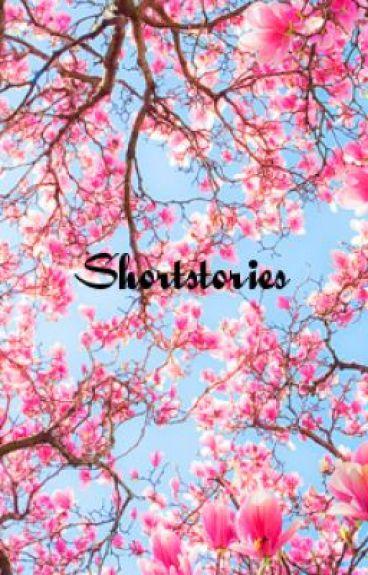 Shortstories by ShyLittleGirl