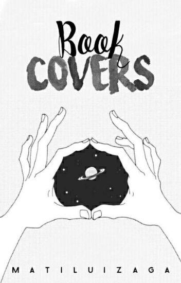 Book Covers [Cerrado]