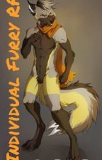 Individual Furry RP by FurryFag