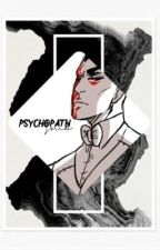 psychopath ≫ s'mb by httpgroom