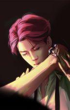 [Chuyển ver | HunHan] Vườn Trường Bạo Quân by LuckyHoot