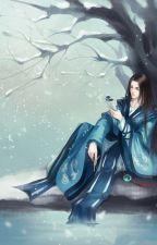 Thị Thê Như Mệnh by tieuquyen28_1