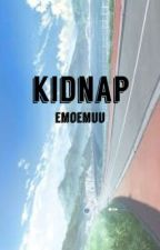 Kidnap [Kaisoo] by emoEmuu