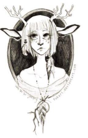 My Dear, Mrs.Deer ~ Yip x Reader by Gekkowithramen