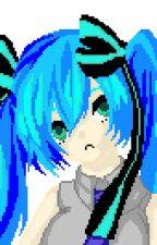 Vocaloid x reader oneshots by 446622C