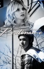 perdóname // simbar. by yellowtwists