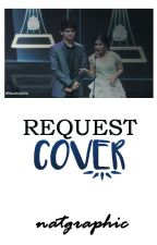 Request Cover [FINISHED] by natshell