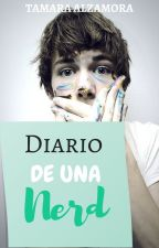 Diario de una Nerd by LittleAramat
