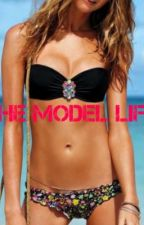 The Model Life *Jenner/Kardashian by FallInLoveForever