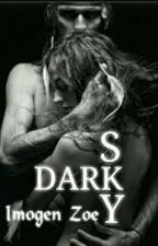 Dark Sky by Imogen_Zoe