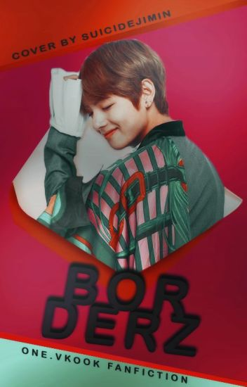 BordErZ¹ ☑ Vkook