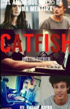CATFISH-JUSTIN BIEBER by Keith-Biebs