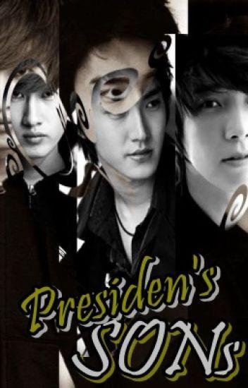Presiden's Sons