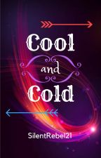 Cool And Cold by Silent_Rebel_21