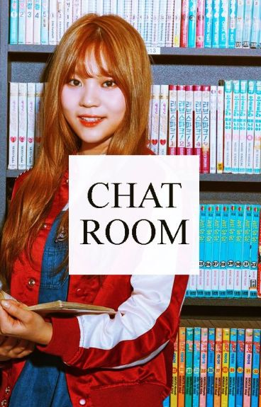 96' Chat Room