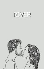 river → seth gecko [1] by starkwalker