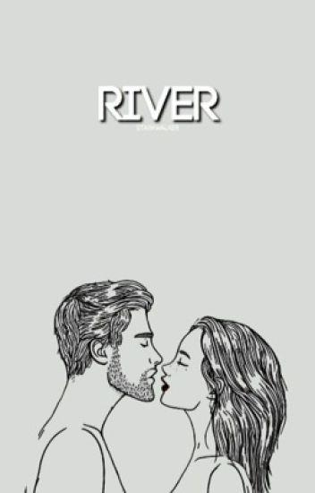 river → seth gecko [1]