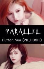[TWICE] [SaTzu] - Parallel by PD_HOSHI