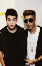 Kidnapped (Jason McCann and Justin Bieber ) by 386_Athena