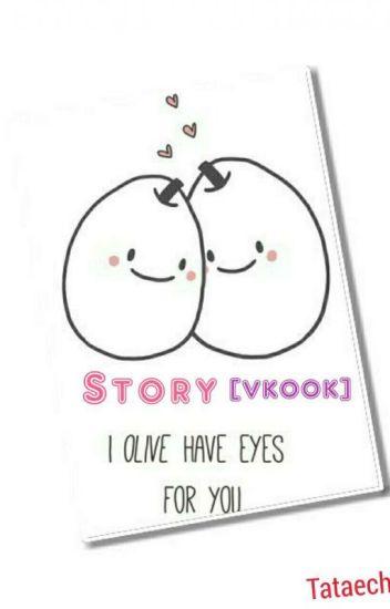 Story [VKOOK]