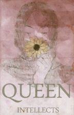 queen [zayn] by intellects