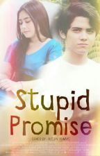 Stupid Promise by intanerfi