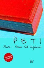 PETI by inggita_h