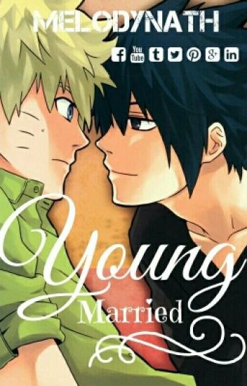 Young Married