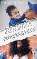 Redemption | Sequel  by mixeddollrria