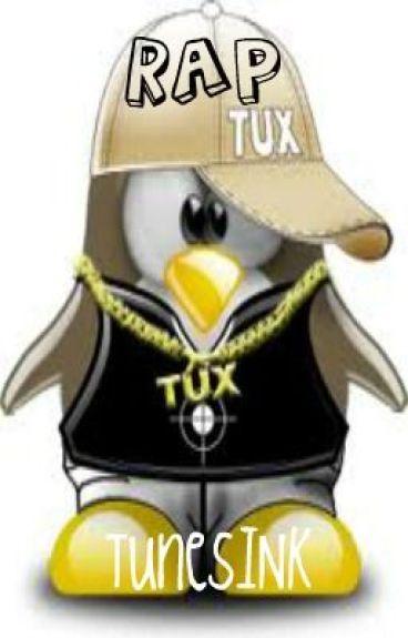 Rap Music by TunesINK