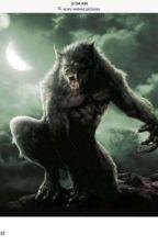 The beast by bone_crusher1234