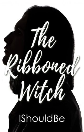 The Ribboned-Witch