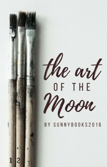 The art of the Moon