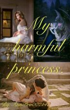 Моя вредная принцесса. by AnnPro002141