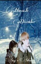 Miracle In December by YooNajwaLee02