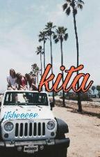 KITA by itsbeeeee