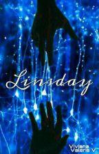 Linsday by vidavirix