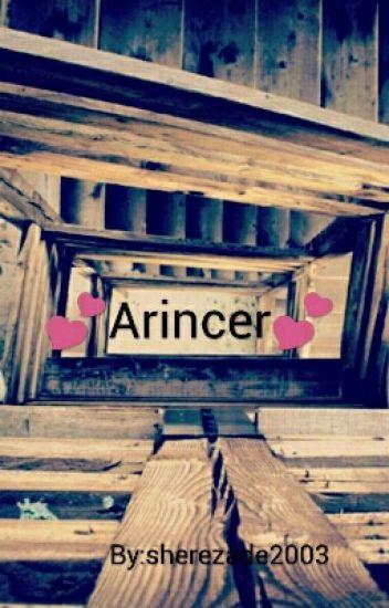 Arincer