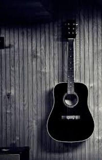 Song Lyrics And Guitar Chords T Olivia Wattpad