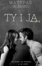 Ty i Ja by izunia19
