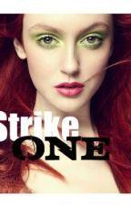 Strike One by SmartBookNerd