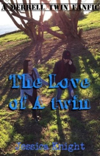 love of a twin