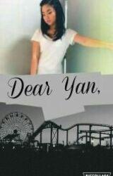 Yan's by Maroonweiss