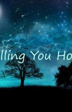 Calling You Home by its-just-ej