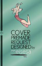Simply Flying : COVER [CLOSED] by meisesa