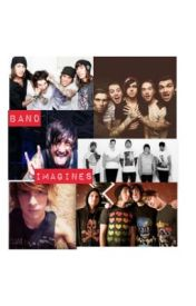 Band Imagines by Jema250