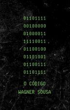 O código by wagnersousaofficial